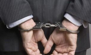 Un fost polițist, reținut după ce a primit mită 350 de euro