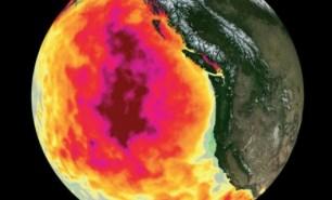Este cel mai neobişnuit eveniment meteorologic din ultimele decenii, aşteptat în Oceanul Pacific