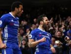 (VIDEO) Chelsea învinge greu pe Swansea și face încă un pas spre titlu