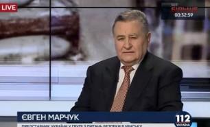 Reprezentantul Ucrainei la Minsk: Rusia poate ataca Ucraina cu ajutorul militarilor din Transnistria doar violând hotarul nostru