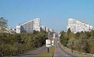 Peste 20 de clădiri din Chișinău vor fi izolate termic în această vară
