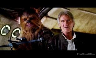 Un nou episod din Star Wars, despre aventurile lui Han Solo, a intrat în lucru