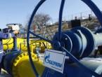 Deutsche Welle: Datoria Moldovei la gaze – o afacere profitabilă pentru trei jucători