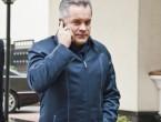 Analist român: Talentatul domn Plahotniuc sau cum să furi un (nou) miliard