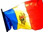 Moldova first sau Moldova furt?