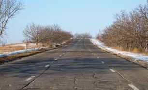 Republica Moldova va negocia cu Ucraina renunțarea la autorizațiile de transport pentru Euro III