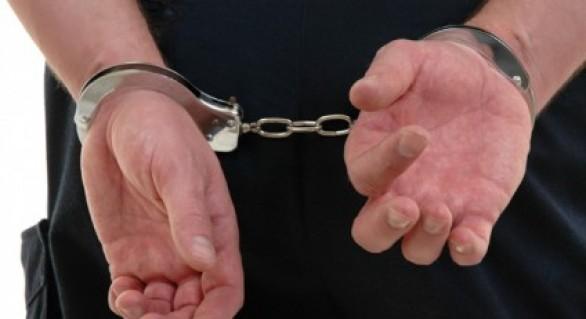 Situația din Moldova ridică îngrijorări față de mandatele internaționale de arestare; Cazul Usatîi
