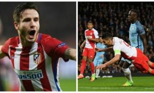 (VIDEO) Seară excepțională în Liga Campionilor: 14 goluri la Manchester și Leverkusen