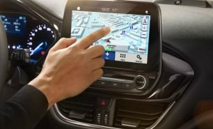 Ford: În următorii ani automobilele vor deveni asistenţi personali