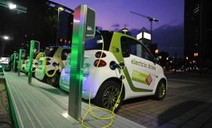 Europa va avea o nouă rețea de stații de încărcare auto ultra-rapidă