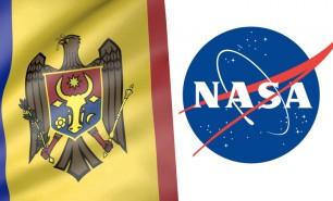 """NASA, rugată să numească una dintre cele 7 planete descoperite – """"Moldova"""""""