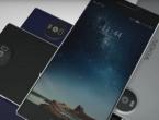 (VIDEO) Acesta este telefonul Nokia care se va bate cu Galaxy S8 şi iPhone 8! Preţul este neaşteptat de mic