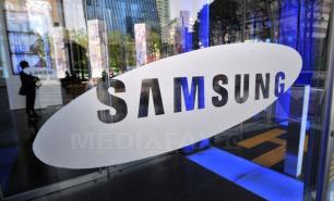 Samsung ar putea investi un miliard de dolari în inteligenţă artificială