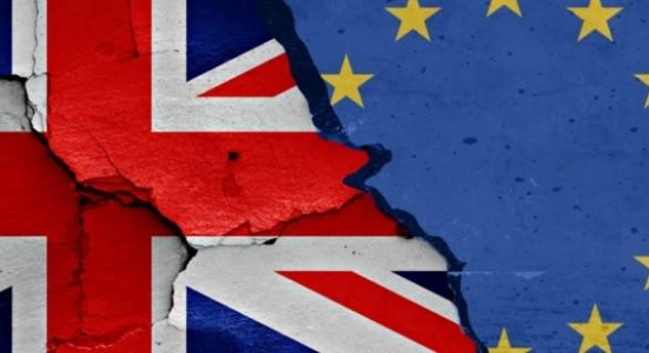 Nu mai există cale de întoarcere: Decizia parlamentului britanic în privinţa alegerilor anticipate