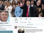 Donald Trump și vraja Twitter