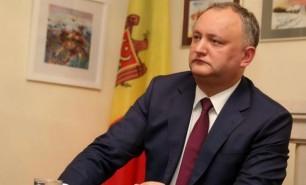 Cum demontează NATO teza lui Dodon despre Oficiul de la Chişinău