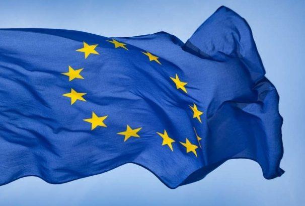 Summit pentru viitorul UE, la Sibiu. Reacția lui Klaus Iohannis