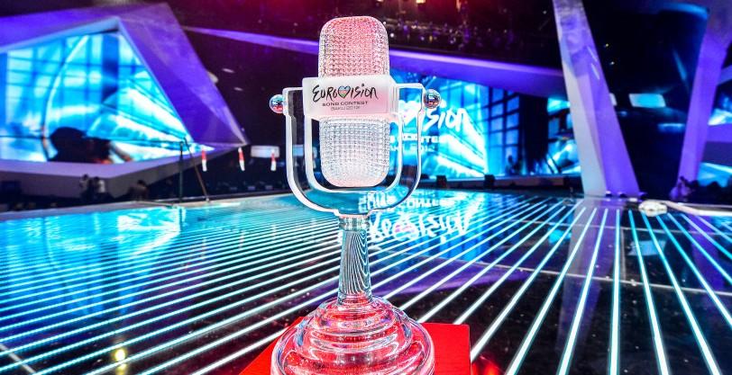 (VIDEO) Cine sunt cei opt finaliști din finala Eurovision Moldova