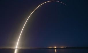 (VIDEO) Reuşită istorică pentru evoluţia misiunilor în spaţiu