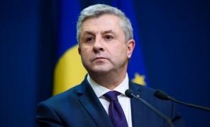 O nouă victorie a protestatarilor: Ministrul român al Justiției a demisionat