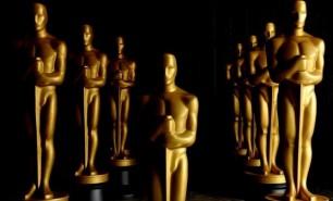 (FOTO) A fost descoperit vinovatul pentru gafa de la Oscar: Un contabil care publica mesaje pe Twitter