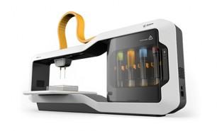A fost creată bio-imprimanta 3D care produce piele umană funcțională
