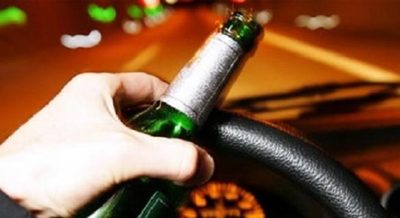 De mâine, şoferii vor consuma mai puţin alcool: Intră în vigoare prevederile pragului de alcoolemie