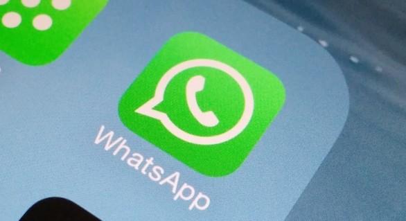 WhatsApp adaugă o opțiune mult așteptată