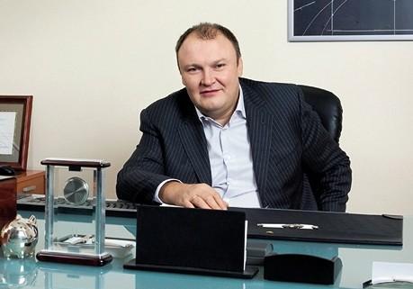 Dosarul Gorbunţov: Autorităţile din Marea Britanie vor ancheta implicarea lui Plahotniuc în tentativa de omor