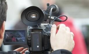 """IGP vine cu precizări: Jurnaliștii portalului Gagauzinfo.MD au fost reținuți, deoarece """"au blocat un drum"""""""