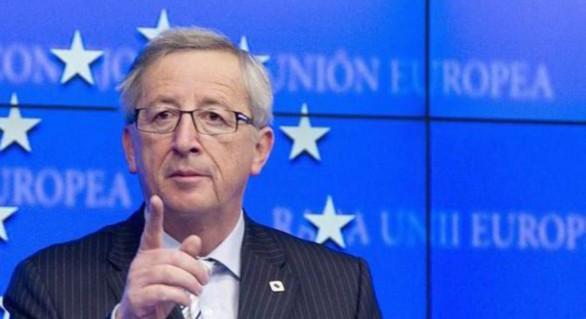 Proședintele Comisiei  Europene avertizează: Nicio țară nu va ieși din UE  după efectele post-Brexit