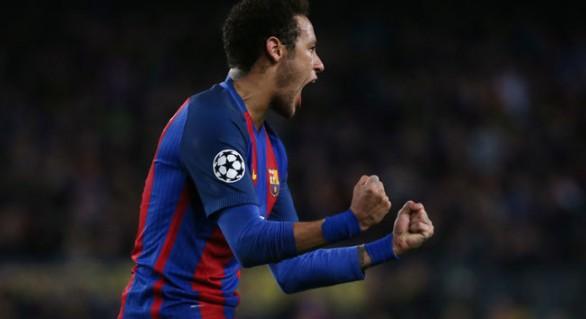 (VIDEO) Cea mai spectaculoasă revenire din istoria fotbalului: Barcelona se califică în sferturile UCL