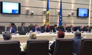 Progresele și regresele implementării legislației în domeniul energetic, discutate la Parlament