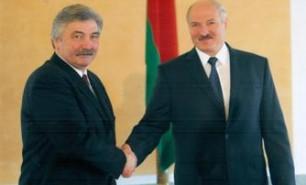 Republica Moldova rămâne fără Ambasador în Belarus