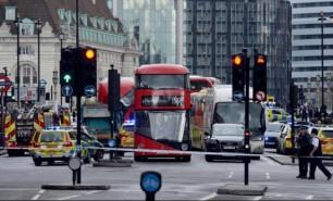 Cine sunt turiștii străini răniți în atentatul de la Londra: Printre ei și români