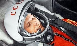 În urmă cu aproape cinci decenii înceta din viaţă, în circumstanţe suspecte, primul om care a ajuns în spaţiu