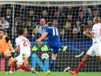 (VIDEO) Leicester, surpriza optimilor în Liga Campionilor; Calificare superbă în sferturi