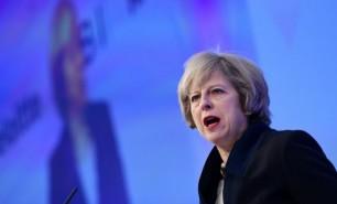 """Premierul britanic condamnă atacul terorist """"bolnav şi depravat"""". Nivelul de alertă rămâne neschimbat"""