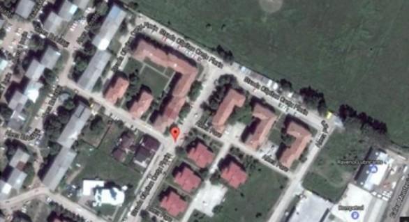 """Clădiri """"fantomă"""" în Republica Moldova: Un miliard de lei fără stăpân"""