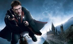 (FOTO) Un actor din Harry Potter a suferit un accident grav de maşină