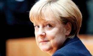 Angela Merkel nu se așteaptă ca și alte state membre să părăsească UE după Brexit