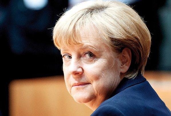 Angela Merkel, în vacanță pentru trei săptămâni: Ce destinații a ales cancelarul