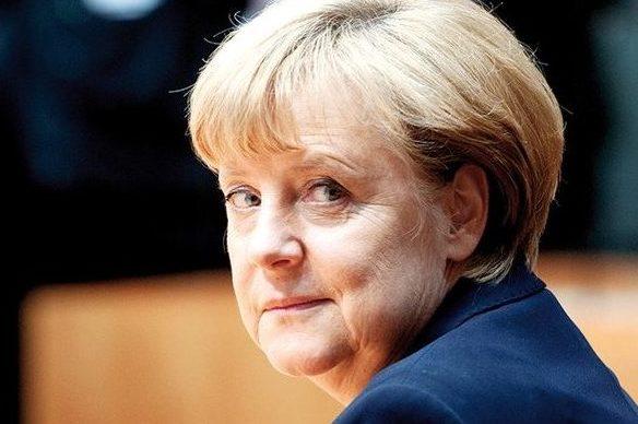 (SONDAJ) Angela Merkel rămâne cancelarul preferat al germanilor