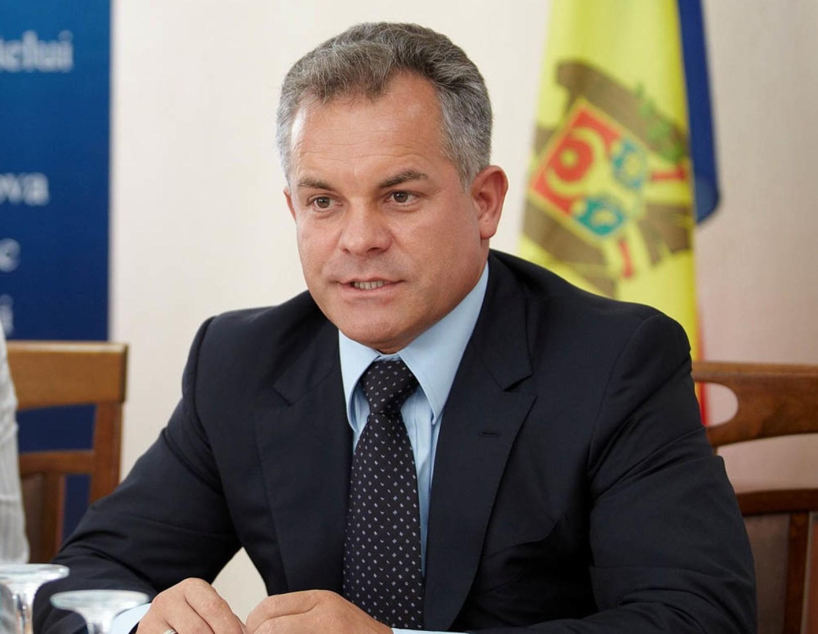 Moldova se pregătește de lupta cea mare