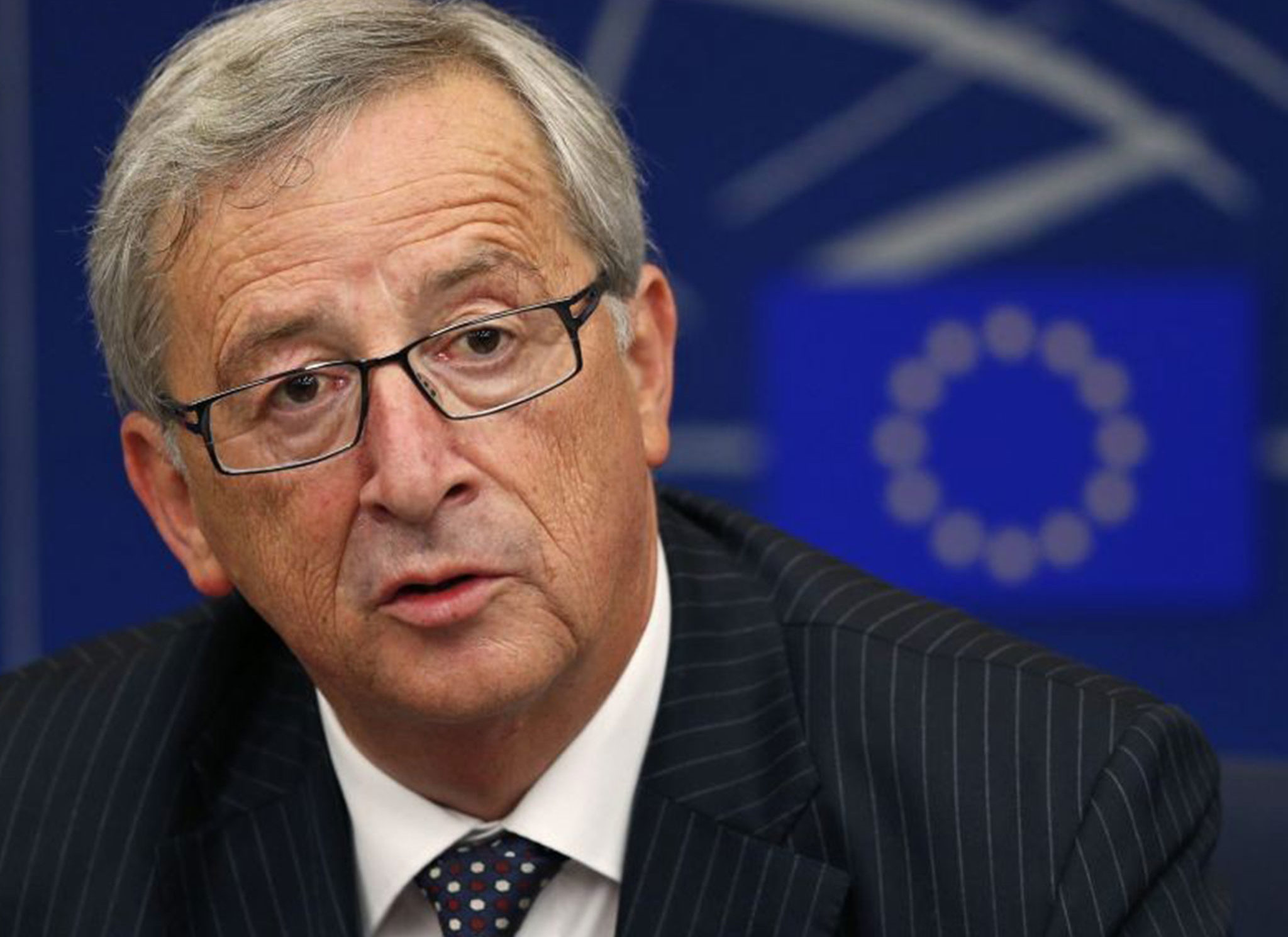 Președintele Comisiei Europene propune crearea unei agenții europene pentru securitatea cibernetică