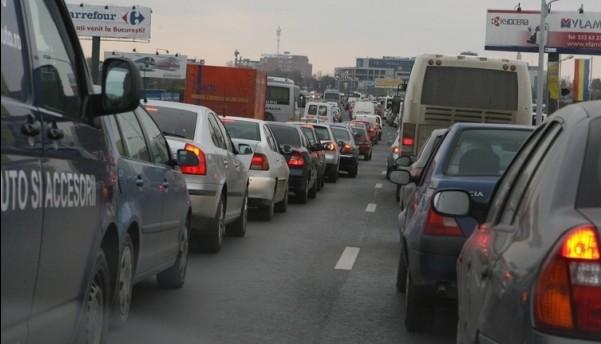Iată cum poți scădea consumul de carburant al mașinii tale