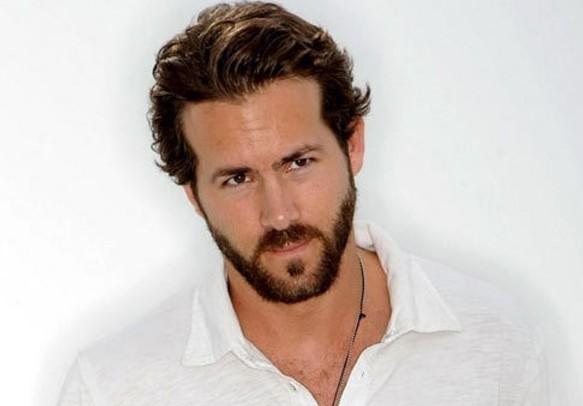 (STUDIU) De ce femeilor le plac bărbații cu barbă