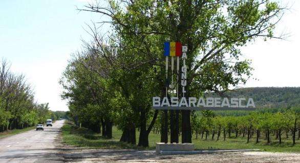 Congresul Autorităților Locale, extrem de îngrijorat de reținerea primarului de Basarabeasca