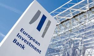 BEI: Notă de plată usturătoare pentru Marea Britanie după Brexit