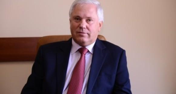 Fostul deputat Iurie Bolboceanu riscă până la 20 de ani de închisoare pentru trădare de patrie și spionaj
